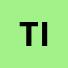 Tilayzs