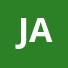 Jaloric