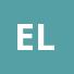 Eledhiel