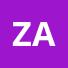 Zagilo