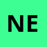 Neyfas